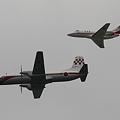 2011年入間基地航空祭01