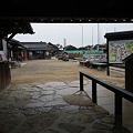 Photos: 二十四の瞳映画村