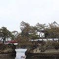 Photos: 24.3.24松島海岸・五大堂