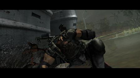 RE5 chapter3-3 (6)