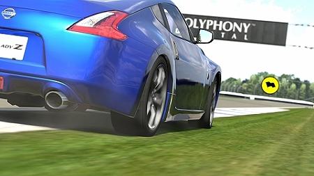 ライセンス ロードコース インディ1