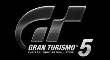 gt5 version