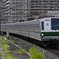 Photos: 東京メトロ千代田線 6000系